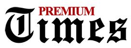 Premium Times Opinion