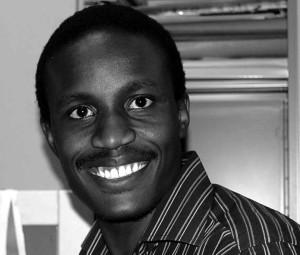 tolu-ogunlesi-bw