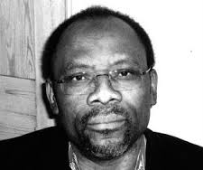 Abdul Raufu Mustapha
