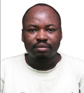Kayode Ogunbunmi