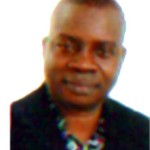 Adewale Adeoye