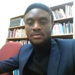 Frederick Adetiba