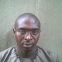 Abdulrafiu Lawal