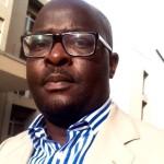 Oluwafemi Akinfolarin