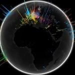 search-globe-africa-600x430