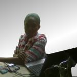 Ofuafo Otomewo