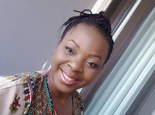 Rachel Onamusi - Premium Times Opinion